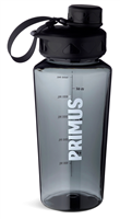 Фото - Фляга TrailBottle 0.6L Tritan Black