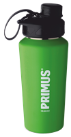 Фото - Фляга TrailBottle 0.6L S.S. Moss