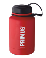 Фото - Фляга TrailBottle 0.5L Vacuum Red