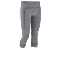 Фото - Кальсоны SKIN 3/4 TIGHT GREY CLOUDY разм. L/XL