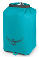 Фото - Гермомішок Ultralight Drysack 6L Tropic Teal (бірюзовий) O/S