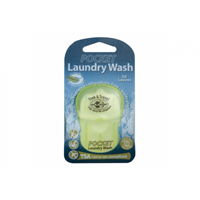 Фото - Мыло Pocket Laundry Wash Soap Eur