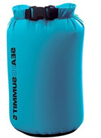 Фото - Гермомешок LightWeight Dry Sack 13L Blue