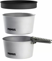 Фото - Котел Essential Pot Set 2.3L