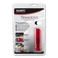 Фото - заплаты для ремонта Tenacious Repair Kit 3 Transparent + 1 Black in Clamshell