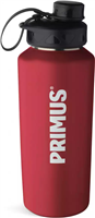 Фото - Фляга TrailBottle 1.0L S.S. Red