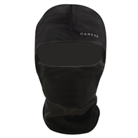 Фото - Балаклава DARE2B Kids Balaclava Black