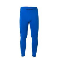 Фото - Кальсоны FJORD NANASEN MERINO MEN blue разм. L-XL