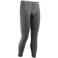 Фото - Кальсоны LAFUMA SKIM TIGHT CARBONE GREY разм. M