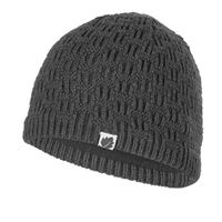 Фото - Шапка LAFUMA ACCESS BEANIE CARBONE GREY