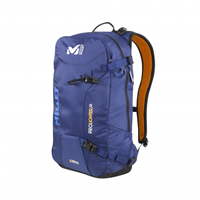 Фото - Рюкзак MILLET PROLIGHTER 22 ULTRA BLUE