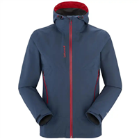 Фото - Куртка LAFUMA SHIFT GTX JKT INSIGNA BLUE разм. XL