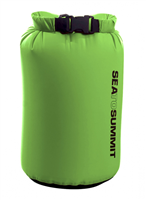 Фото - Гермомешок LightWeight Dry Sack 13L Green