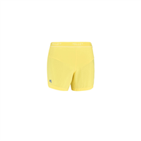 Фото - Шорты MILLET LTK INTENSE SHORT BUTTERCUP разм. L