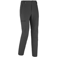 Фото - Штаны LAFUMA SHIFT PANTS M ASPHALTE разм. 42