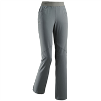 Фото - Штаны MILLET LD WANAKA STRETCH PANT URBAN CHIC разм. M