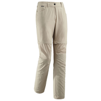 Фото - Штаны LAFUMA ACCESS Z-OFF PANTS W SAND разм. 38