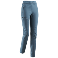 Фото - Штаны LAFUMA SKIM PANTS W NORTH SEA разм. 38
