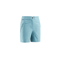 Фото - Шорты LAFUMA SKIM SHORT W POLAR BLUE разм. 38