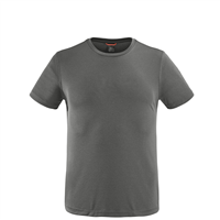 Фото - Футболка LAFUMA ALPIC TEE CARBONE GREY разм. M