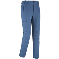 Фото - Штаны LAFUMA SHIFT PANTS INSIGNA BLUE разм. 42