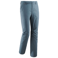 Фото - Штаны LAFUMA ACCESS PANTS M NORTH SEA разм. 42