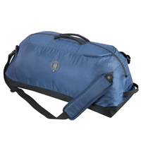 Фото - Баул LAFUMA CHILL DUFFLE INSIGNA BLUE/BLACK