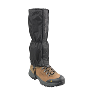Фото - Гетры SEA TO SAMMIT Grasshopper Gaiters разм. L/XL