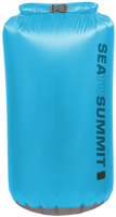 Фото - Гермомешок SEA TO SUMMIT Ultra-Sil Dry Sack 4L Blue