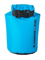 Фото - Гермомешок LightWeight Dry Sack 1L Blue