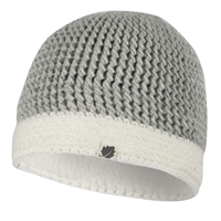 Фото - Шапка LAFUMA LD ACCESS BEANIE POWDER