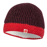 Фото - Шапка LAFUMA LD ACCESS BEANIE RUBY RED