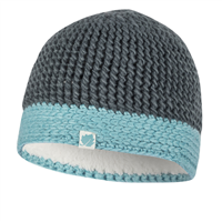 Фото - Шапка LAFUMA LD ACCESS BEANIE NORTH SEA