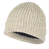 Фото - Шапка LAFUMA LD WONDER BEANIE POWDER