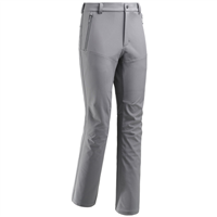 Фото - Штаны LAFUMA LD ACCESS SOFTSHELL CARBONE GREY разм. 38
