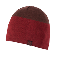 Фото - Шапка MILLET FREERIDE BEANIE POMPEIAN RED/PORT ROYAL