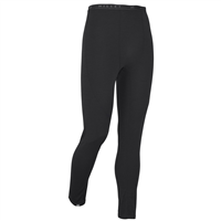 Фото - Кальсоны MILLET C WOOL BLEND 150 TIGHT BLACK разм. S