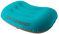 Фото - Подушка SEA TO SUMMIT Aeros Ultralight Pillow Large Teal/Grey