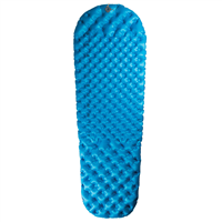 Фото - Коврик SEA TO SUMMIT Air Sprung Comfort Light Mat Regular