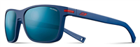 Фото - Очки J481 90 36 WELLINGTON BLEU MAT POLARIZED3