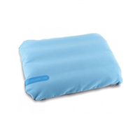 Фото - Подушка Lifeventure Soft Fibre Cushion
