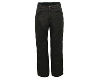 Фото - Штаны г/л Dare2b Apprise Pant Black разм. XL