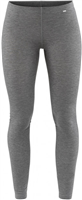 Фото - Кальсоны CRAFT ESSENTIAL WARM PANTS W DK GREY MELANGE разм. XS