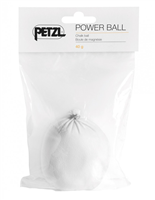 Фото - Магнезия POWER BALL 40g