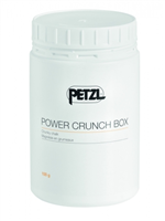 Фото - Магнезия Petzl Power Crunch BOX 100g