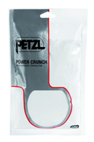 Фото - Магнезия Petzl Power Crunch 100g