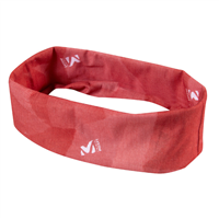 Фото - Бандана MILLET CORPORATE NECK WARMER DARK CORAL
