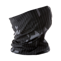 Фото - Бандана MILLET CORPORATE NECK WARMER BLACK