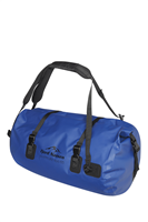 Фото - Сумка-баул гермо FJORD NANSEN ADVENTURE BAG 65