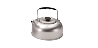 Фото - Чайник EASY CAMP Compact Kettle